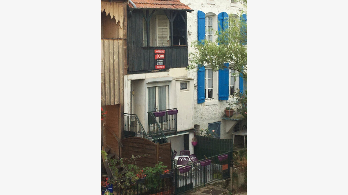 Achat Maison 4 pièces à Bar-le-Duc - vignette-5
