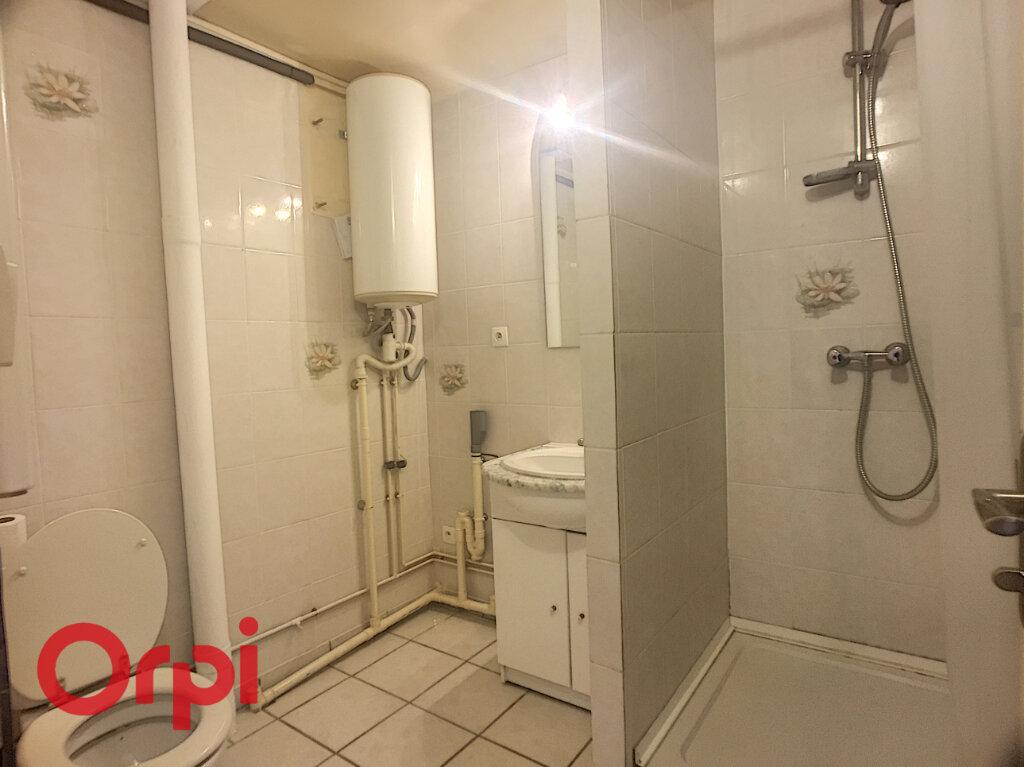 Achat Appartement 2 pièces à Bar-le-Duc - vignette-2