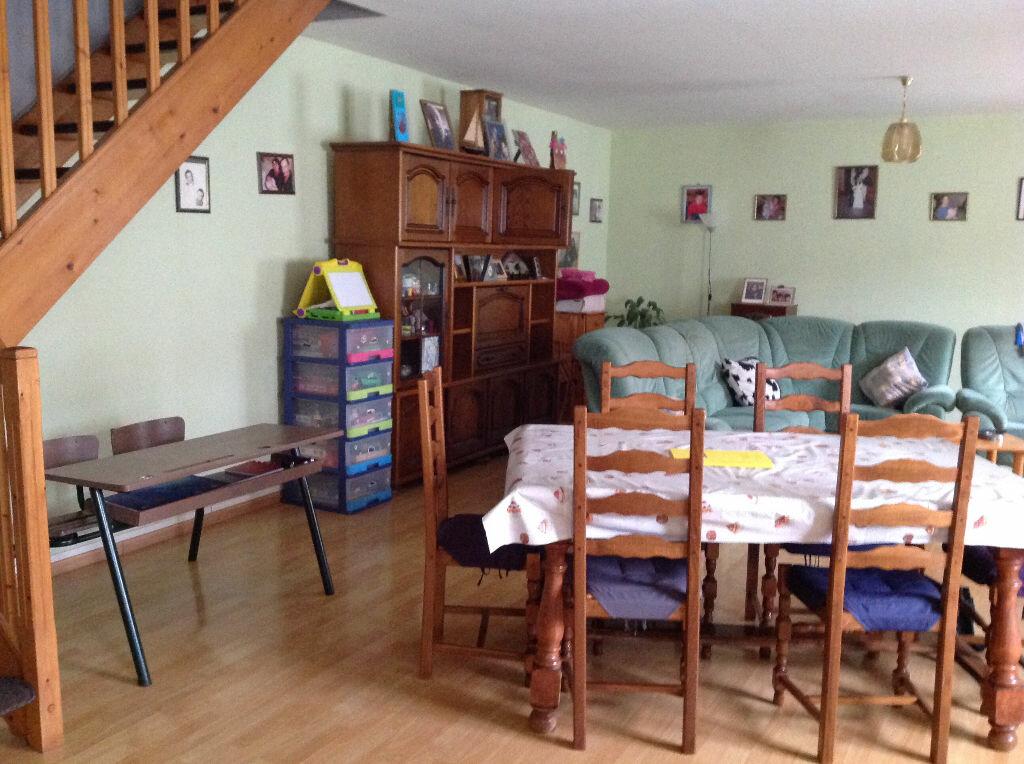 Achat Maison 5 pièces à Revigny-sur-Ornain - vignette-1