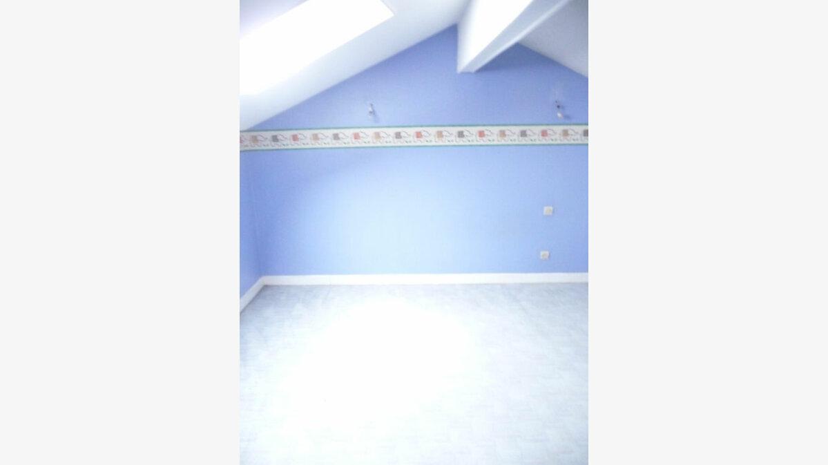 Achat Appartement 5 pièces à Bar-le-Duc - vignette-6