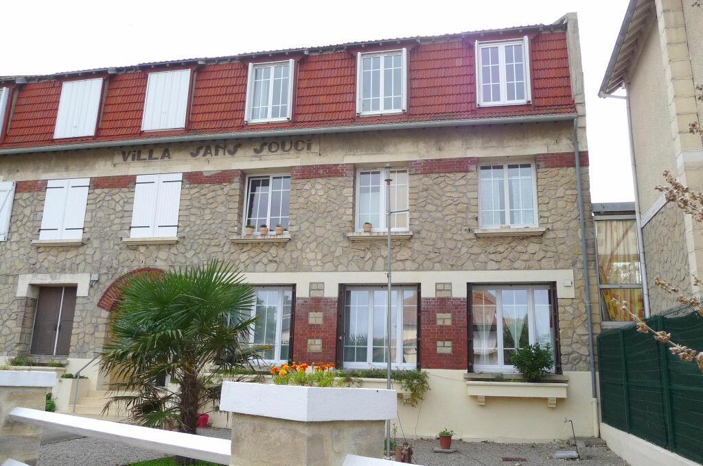 Achat Appartement 2 pièces à Luc-sur-Mer - vignette-1
