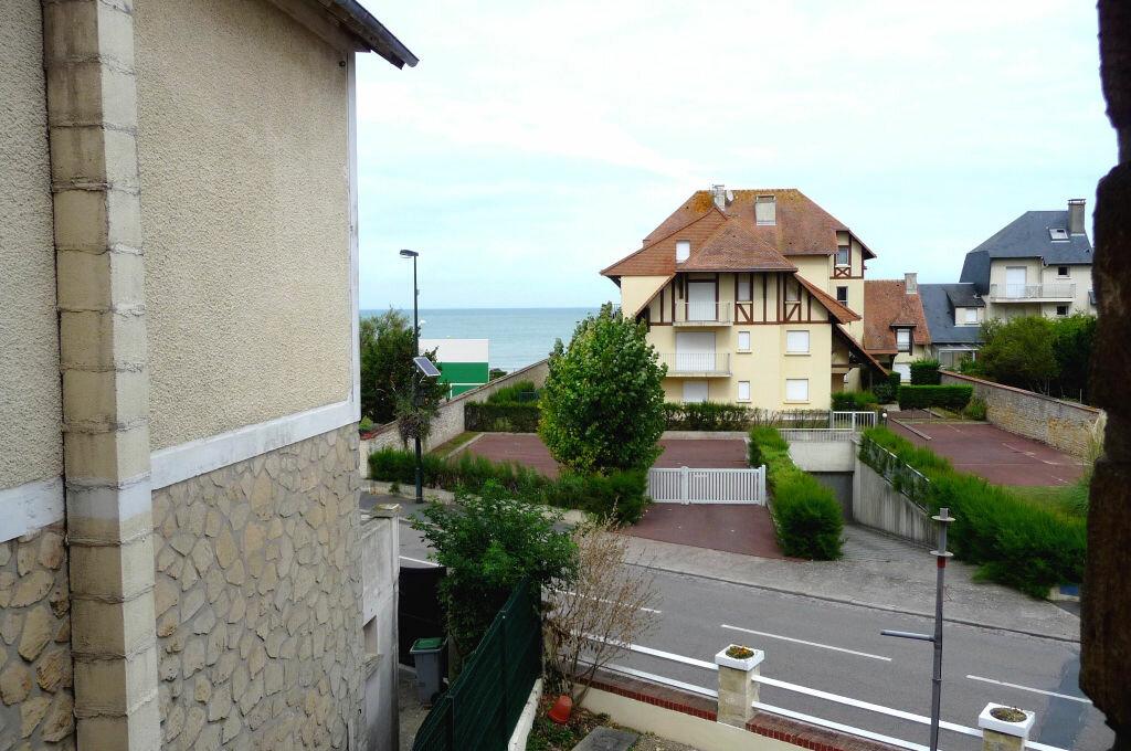 Achat Appartement 2 pièces à Luc-sur-Mer - vignette-3