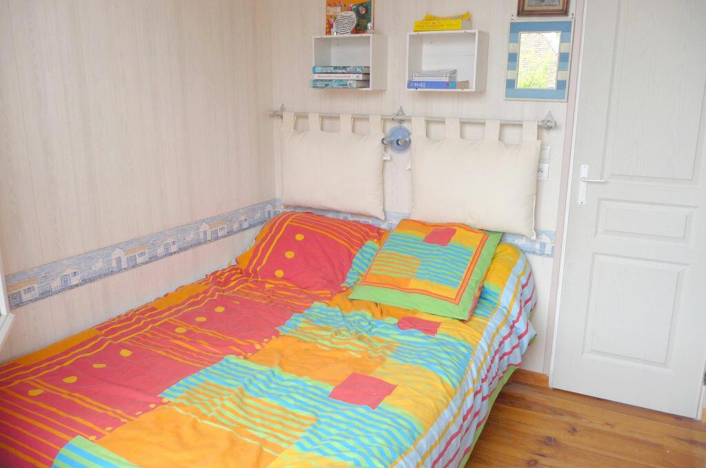 Achat Appartement 2 pièces à Luc-sur-Mer - vignette-5