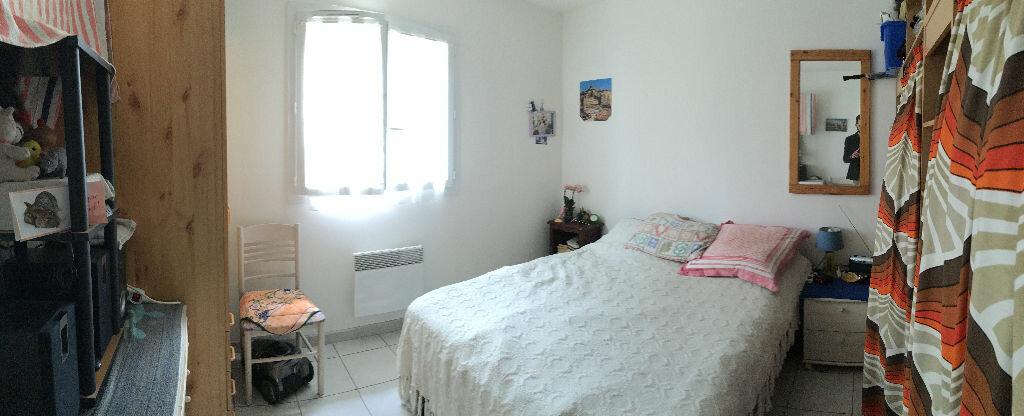 Achat Maison 3 pièces à Ouistreham - vignette-3