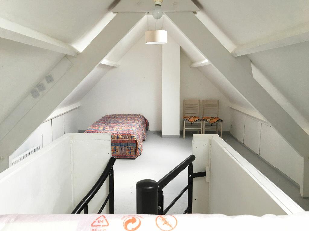 Achat Maison 3 pièces à Ouistreham - vignette-4