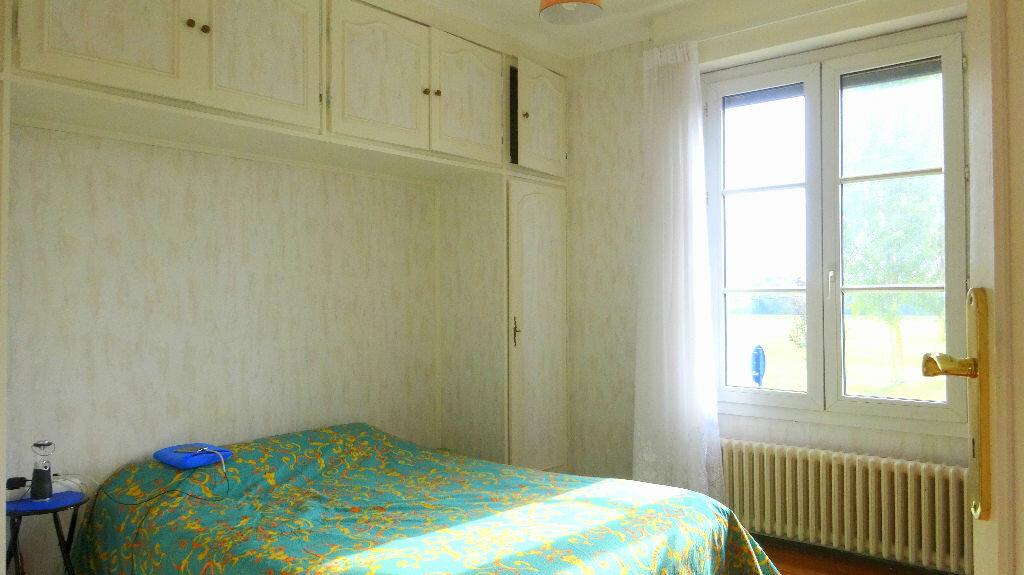 Achat Maison 8 pièces à Ouistreham - vignette-5