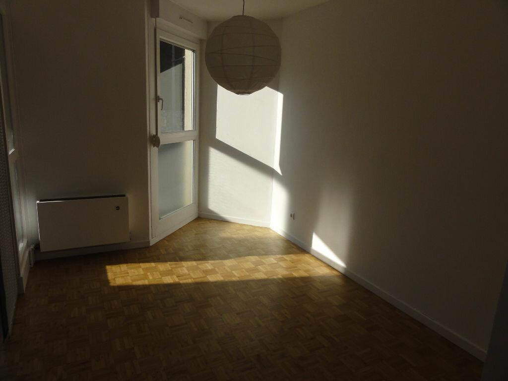 Achat Appartement 3 pièces à Montpellier - vignette-18