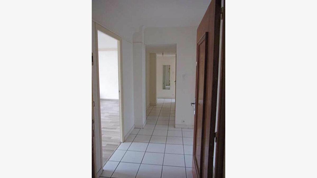 Achat Appartement 3 pièces à Montpellier - vignette-7
