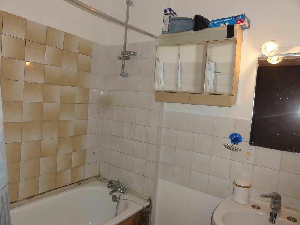 Achat Appartement 4 pièces à Nîmes - vignette-4
