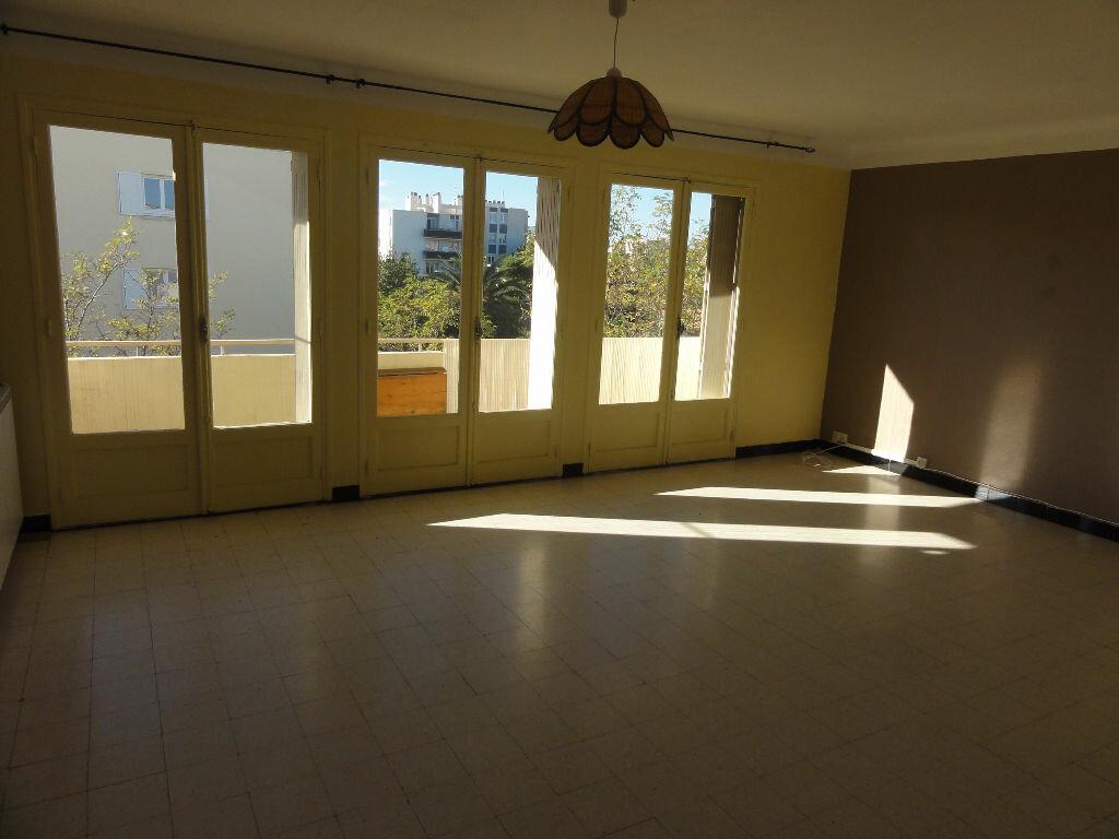 Achat Appartement 3 pièces à Montpellier - vignette-6