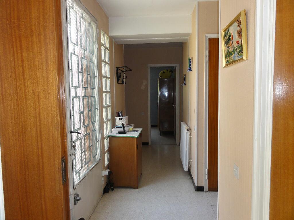 Achat Maison 4 pièces à Montpellier - vignette-8