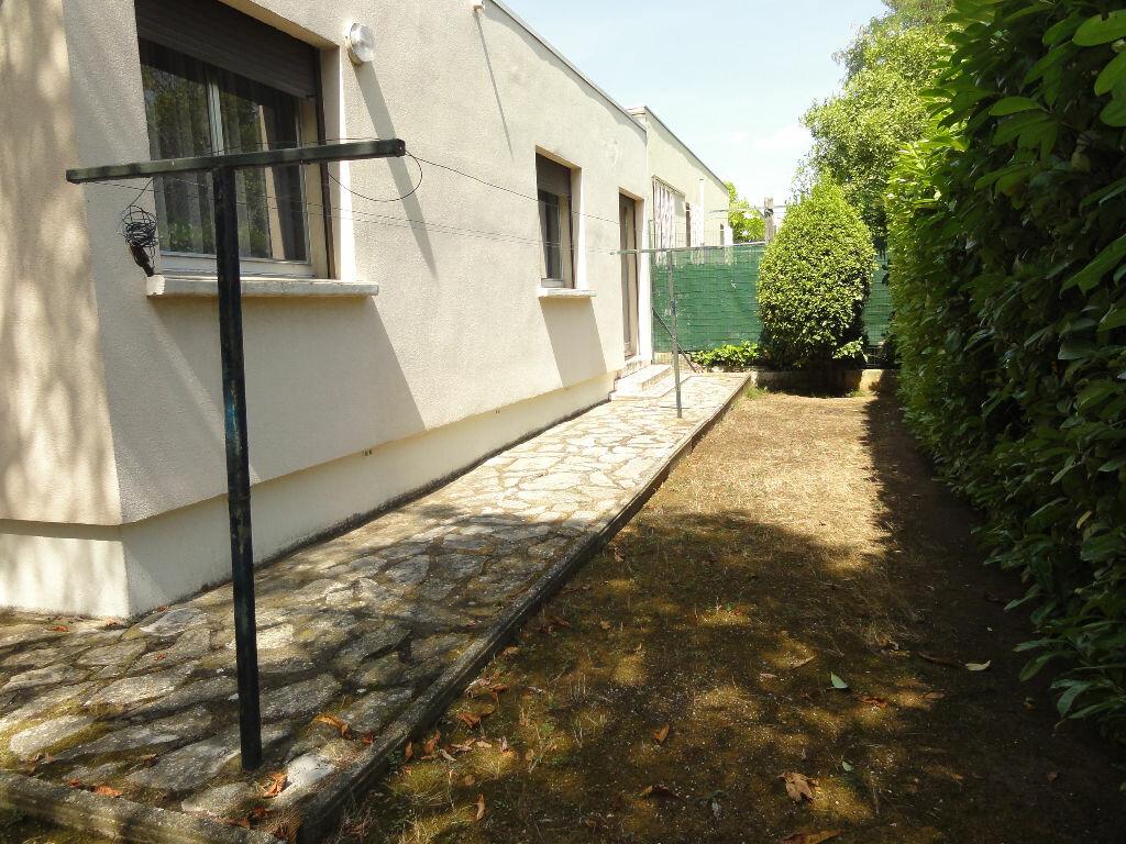 Achat Maison 4 pièces à Montpellier - vignette-15