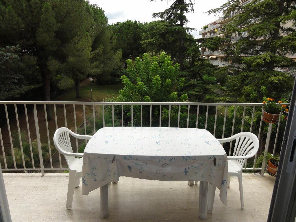 Achat Appartement 6 pièces à Montpellier - vignette-6