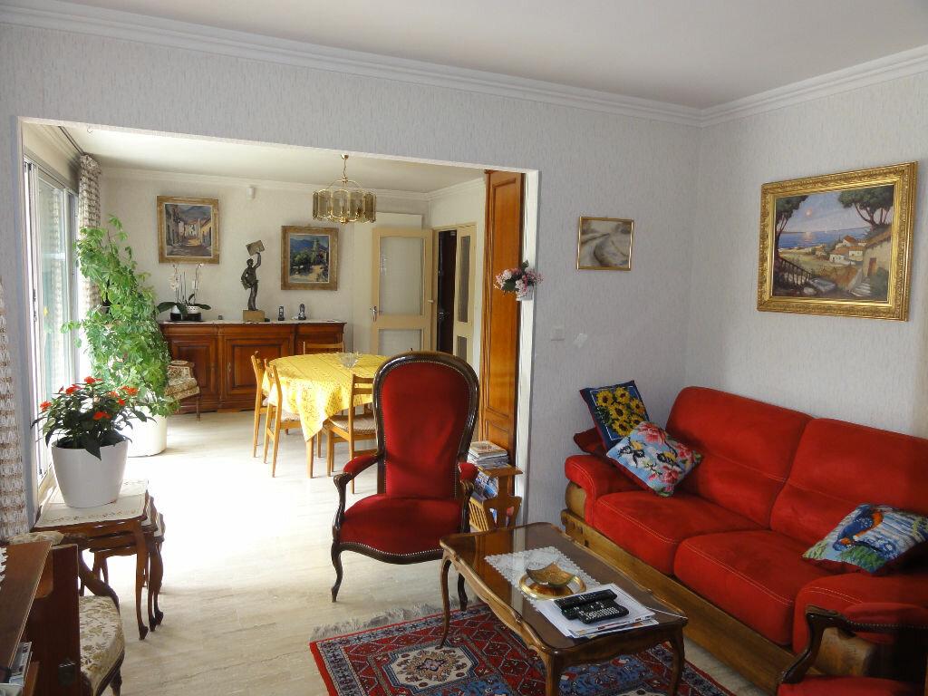 Achat Appartement 6 pièces à Montpellier - vignette-8