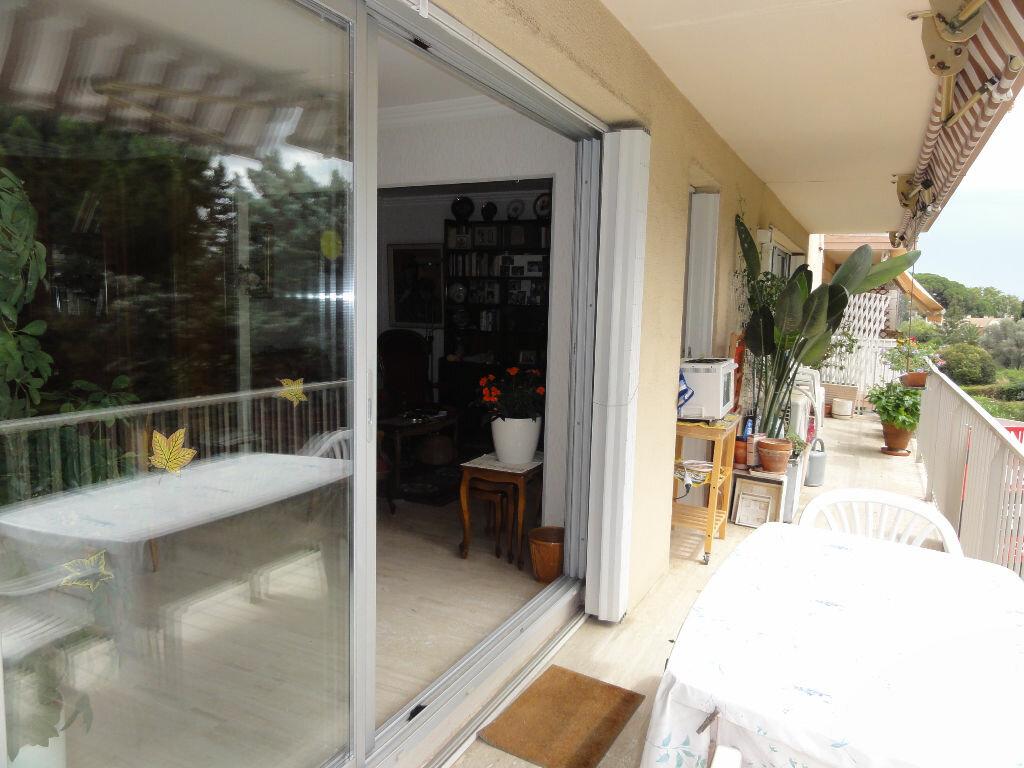 Achat Appartement 6 pièces à Montpellier - vignette-9