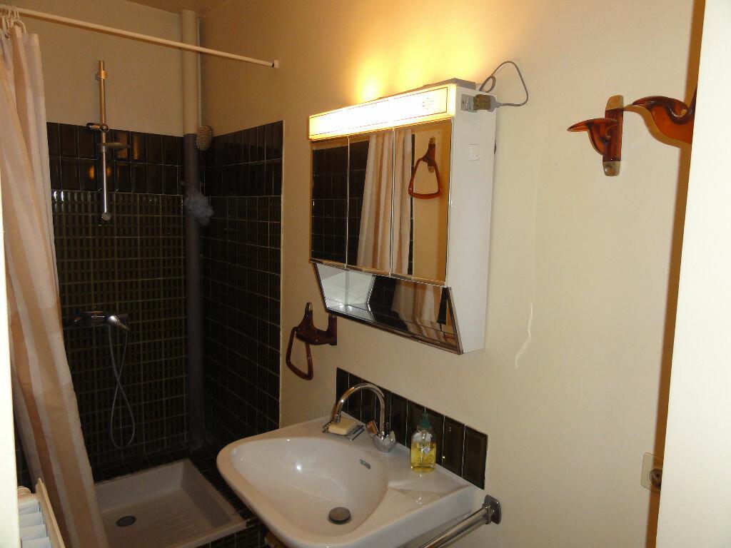 Achat Appartement 6 pièces à Montpellier - vignette-11