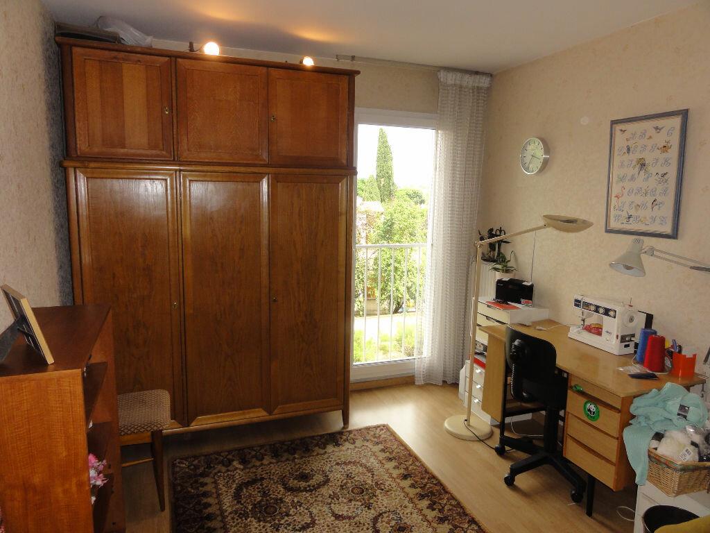 Achat Appartement 6 pièces à Montpellier - vignette-12