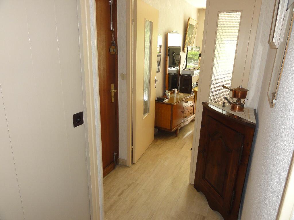 Achat Appartement 2 pièces à Montpellier - vignette-6
