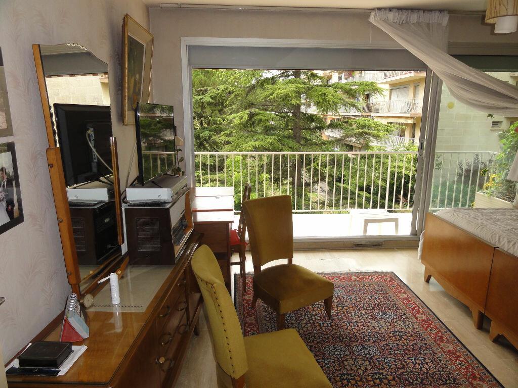Achat Appartement 2 pièces à Montpellier - vignette-7