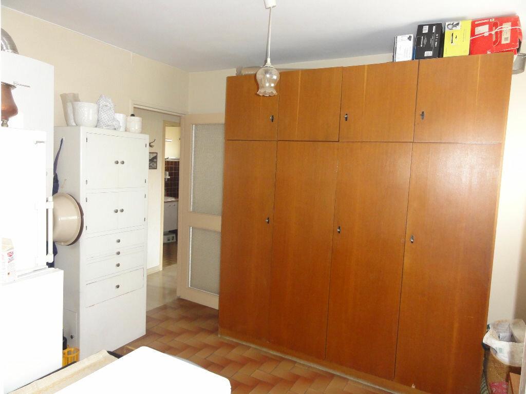 Achat Appartement 2 pièces à Montpellier - vignette-11