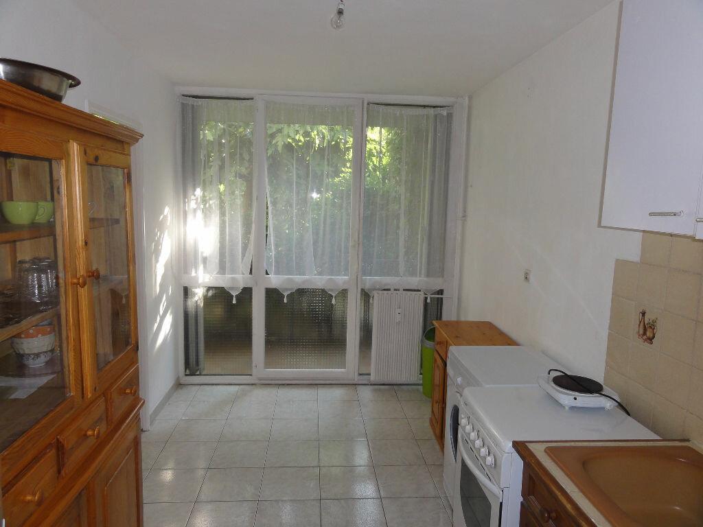 Achat Appartement 3 pièces à Montpellier - vignette-9