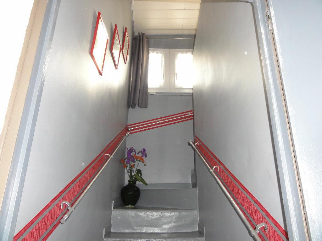 Achat Appartement 3 pièces à Montpellier - vignette-10
