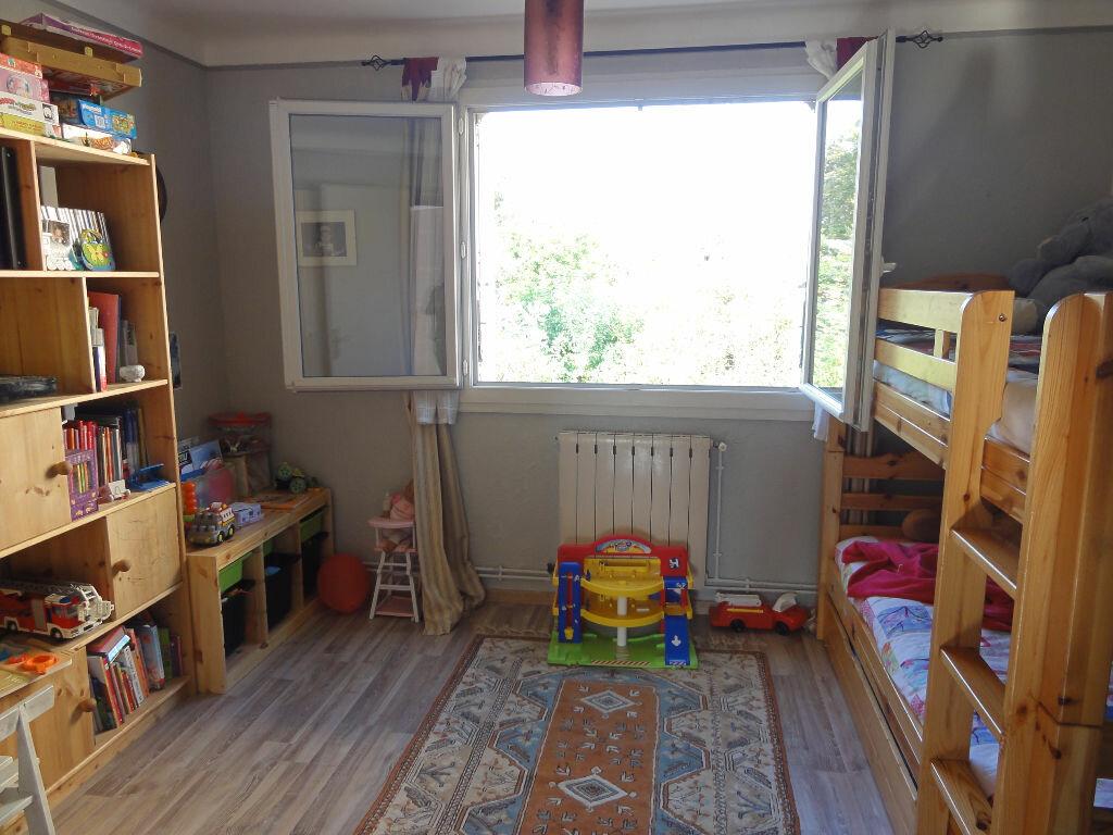 Achat Appartement 3 pièces à Montpellier - vignette-12
