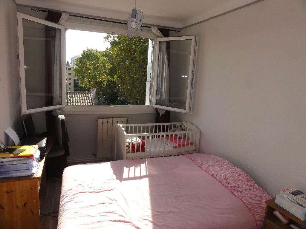 Achat Appartement 3 pièces à Montpellier - vignette-14