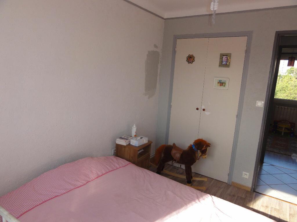 Achat Appartement 3 pièces à Montpellier - vignette-15