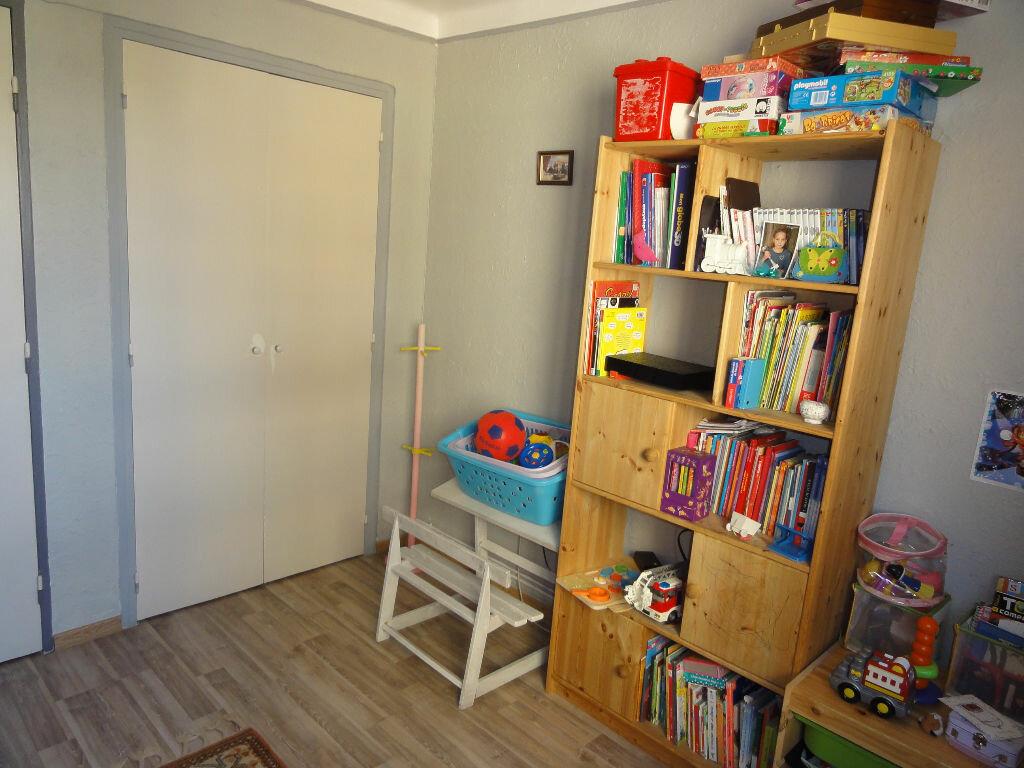 Achat Appartement 3 pièces à Montpellier - vignette-16