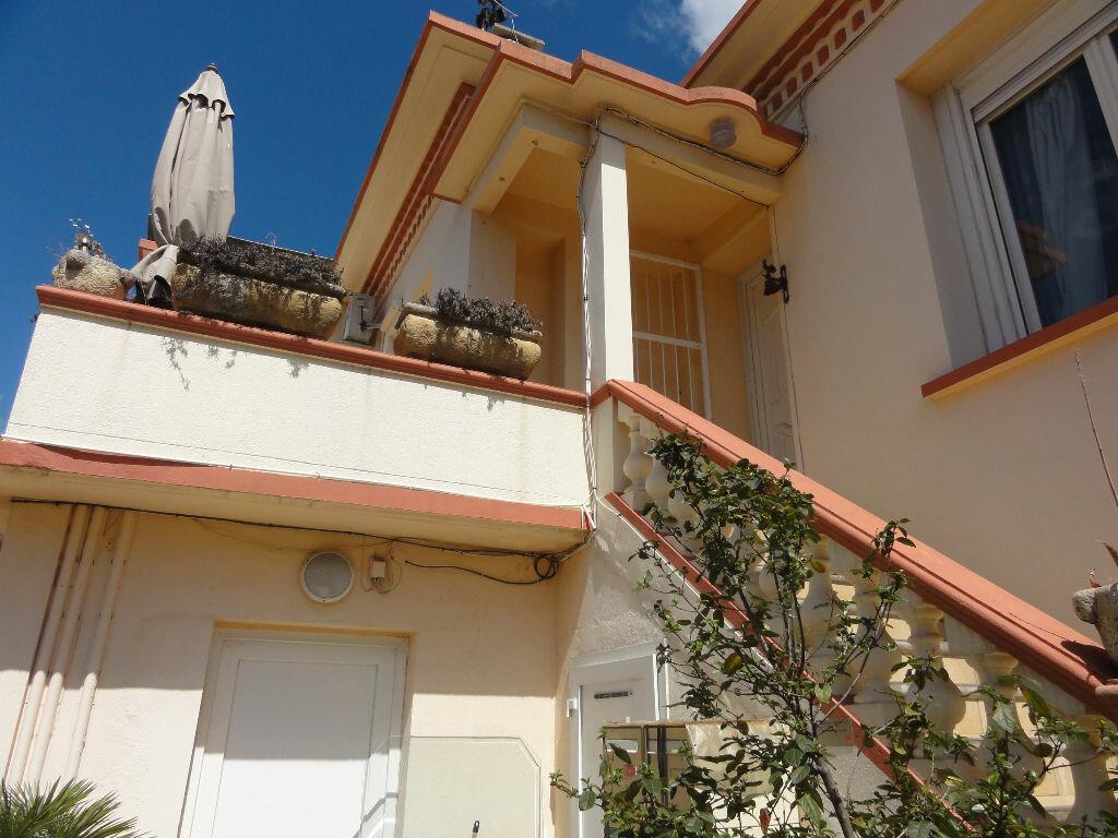 Achat Immeuble  à Montpellier - vignette-8