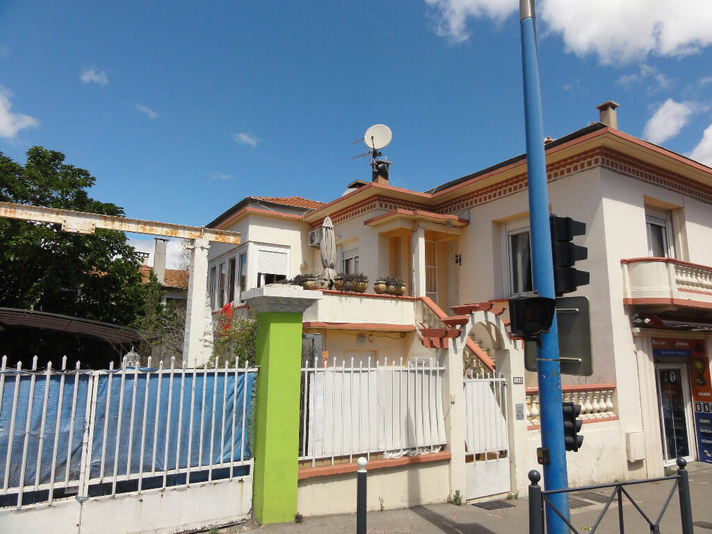 Achat Immeuble  à Montpellier - vignette-18