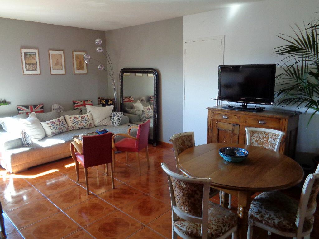 Achat Appartement 2 pièces à Deuil-la-Barre - vignette-1
