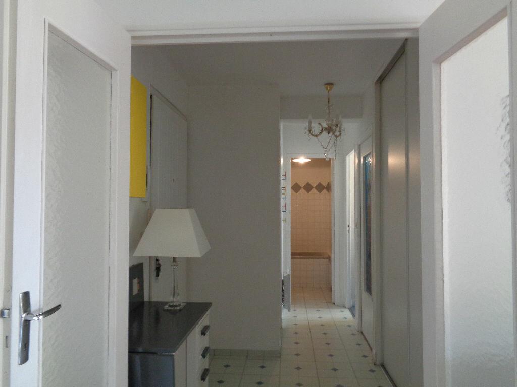 Achat Appartement 2 pièces à Montmagny - vignette-5