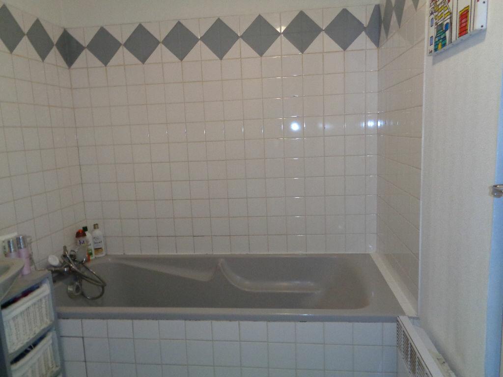 Achat Appartement 2 pièces à Montmagny - vignette-6