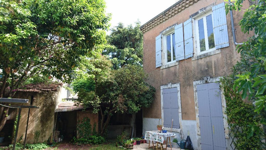 Achat Appartement 3 pièces à Le Teil - vignette-2