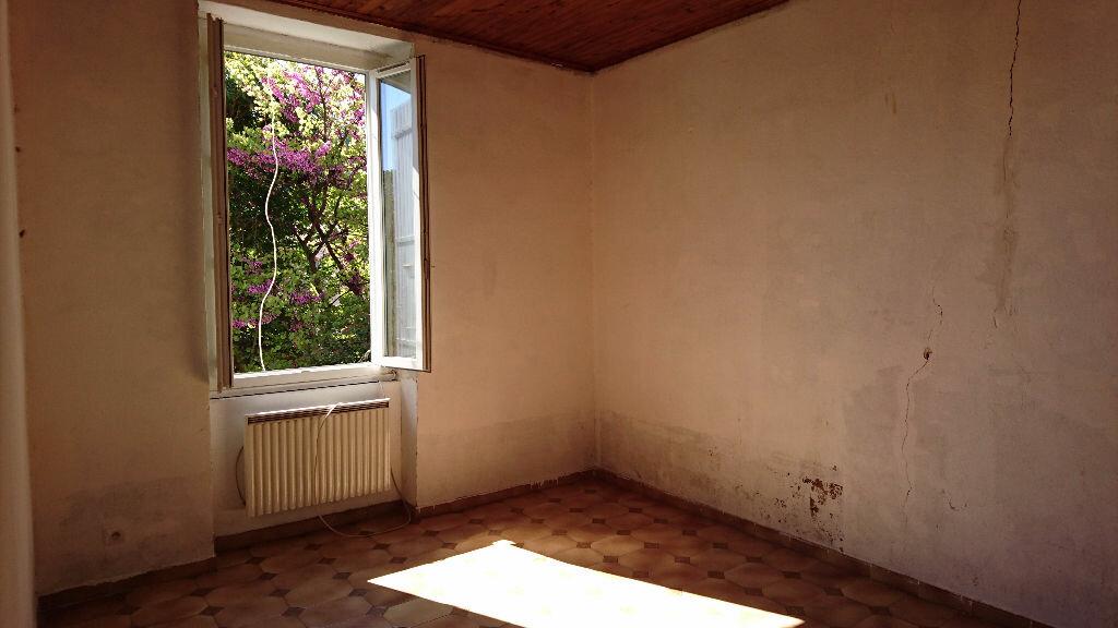 Achat Appartement 3 pièces à Le Teil - vignette-5