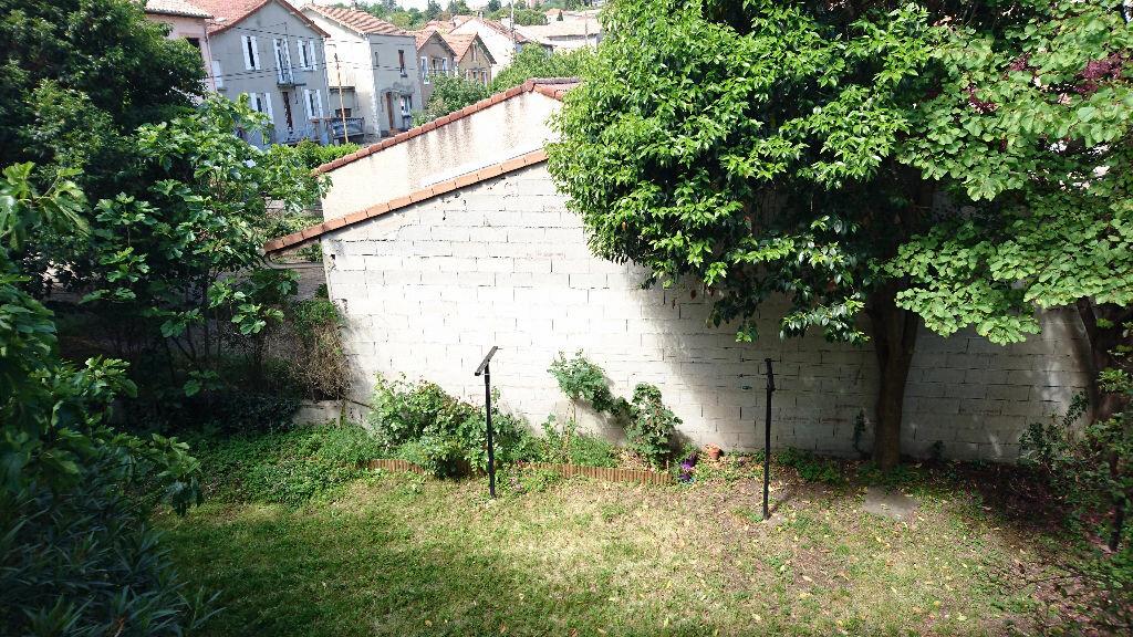 Achat Appartement 3 pièces à Le Teil - vignette-9