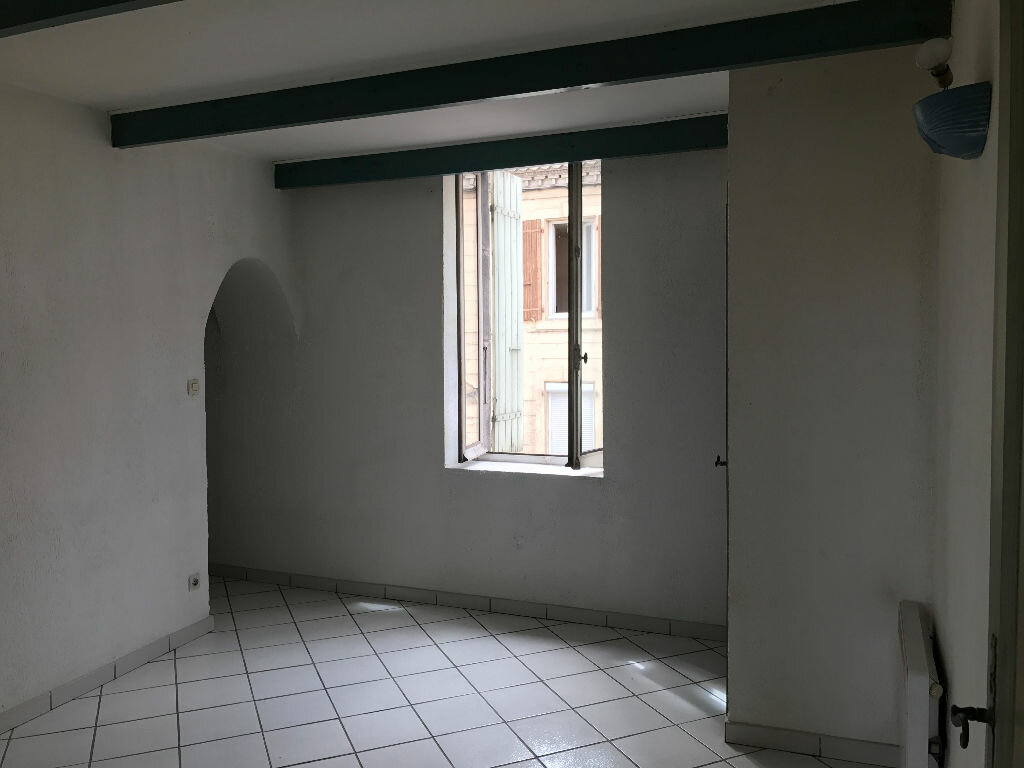 Location Appartement 2 pièces à Le Teil - vignette-3
