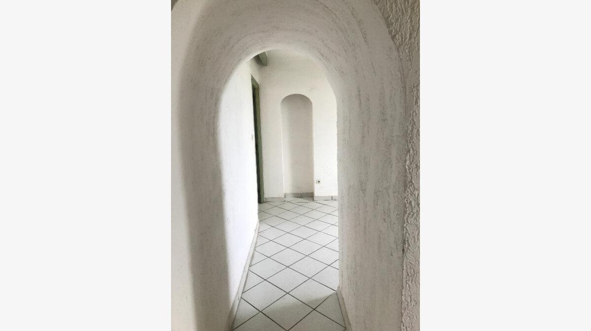 Location Appartement 2 pièces à Le Teil - vignette-6