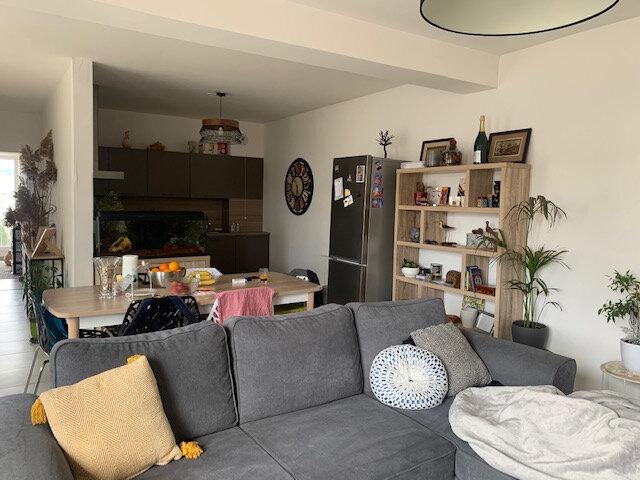 Location Appartement 3 pièces à Épernay - vignette-3