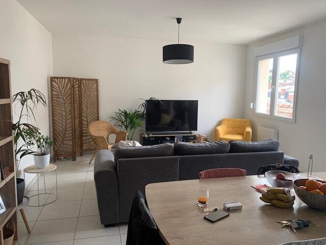 Location Appartement 3 pièces à Épernay - vignette-4