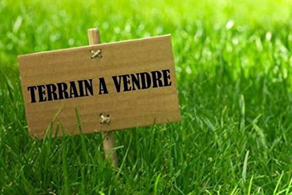Achat Terrain  à Bisseuil - vignette-1