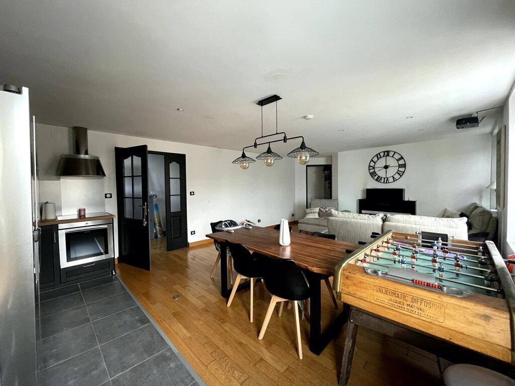 Achat Appartement 4 pièces à Épernay - vignette-2