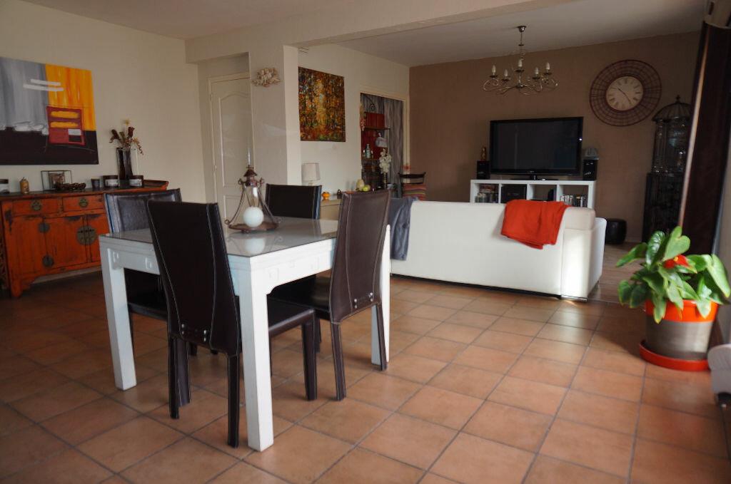 Achat Appartement 4 pièces à Perpignan - vignette-1