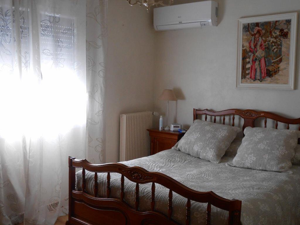 Achat Maison 4 pièces à Perpignan - vignette-8