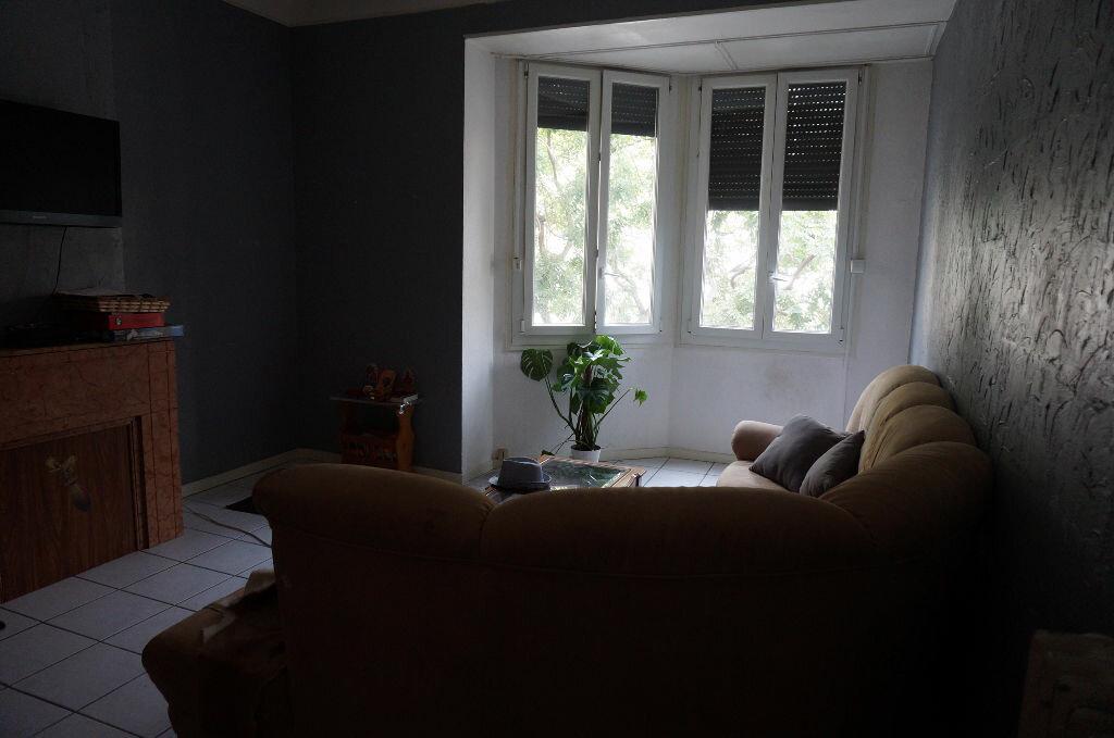 Achat Appartement 3 pièces à Perpignan - vignette-1