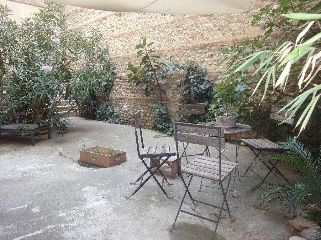 Achat Appartement 2 pièces à Perpignan - vignette-1