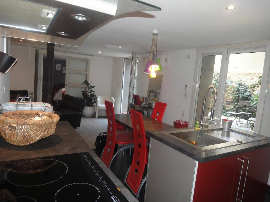 Achat Appartement 2 pièces à Perpignan - vignette-3
