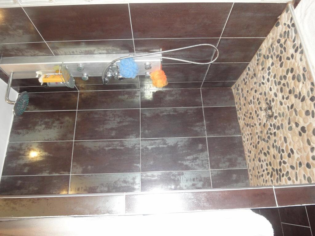 Achat Appartement 2 pièces à Perpignan - vignette-6